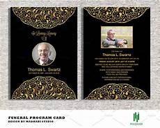 Funeral Invitation Sample Funeral Announcement Or Invitation Invitation Templates