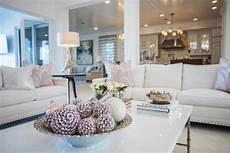 Sofa Table Decorations For Living Room 3d Image by Photo Page Hgtv