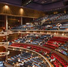 Au Rene Theater At The Broward Center Seating Chart Broward Center For The Performing Arts Wilson Butler