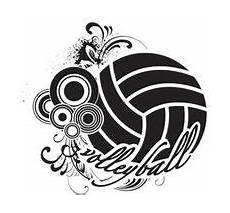 Cool Volleyball Designs Volleyball Volleyball Volleyball Shirts Volleyball Quotes