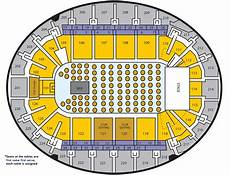 Pops Seating Chart Snhuarena Com Seating Charts