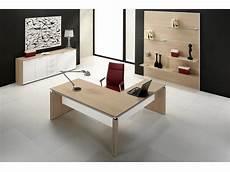 offerte scrivanie ufficio occasioni mobili per ufficio trattamento marmo cucina