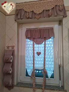 tende da finestra cucina le creazioni di antonella tende per bagno con dietro
