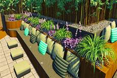 Home Landscape Design Software Reviews Home Design Software Best 3d Designer Tools