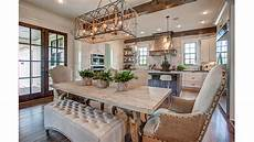 Southern Lights Co Operative Homes Inc Elberton Way Mitchell Ginn Southern Living House Plans