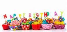 Birthday Wish Pictures Happy Birthday Wishes 1 Wonderful Birthday Wishes