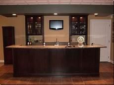 basement design plans smalltowndjs marvelous bar plans for basement 12 basement bar design