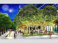 Spruce Street Harbor Park (Penn?s Landing, Columb   Drink