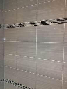 glass tiles bathroom ideas 32 great ideas of glass tiles for bathroom floors 2020