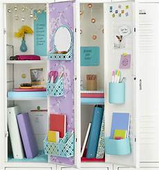 Cute Locker Designs Locker Decorations And Beyond Tdn Com