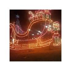Cranes Roost Park Christmas Lights Crane S Roost Park 494 Photos Amp 99 Reviews Parks 274