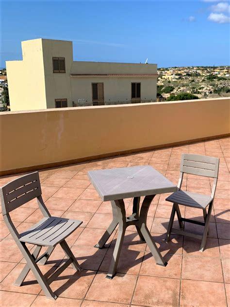 Lampedusa Appartamenti Privati