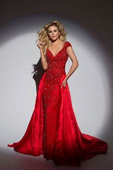 Tony Bowls Dress Size Chart Tony Bowls Tb117215 Prom Dress Prom Gown Tb117215