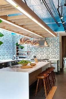 Urban Style Designs An Urban Style Interior Design In Mexico