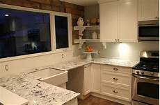 inspiring kitchen countertops ideas and tips which can