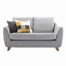 Small Sofa Bed For Small Spaces 3d Image by 12 Best Of Cool Small Sofas