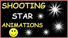 Stars Powerpoint Shooting Star Effect In Powerpoint Presentations 2 Cool