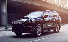 lexus prado 2020 comparison lexus gx 460 luxury 2015 vs toyota land