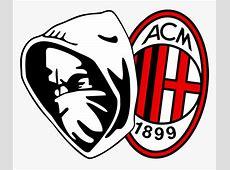 50  Ac Milan Emblem   ????
