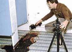 Investigation Jobs What Do You Need To Become A Crime Scene Investigator