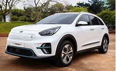 2019 kia niro ev release date 2019 kia niro ev release date specifications and price