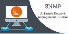 Snmp Protocol What Is Snmp A Simple Network Management Protocol Tutorial