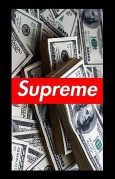 money supreme wallpaper 219 best supreme images supreme skate clothing brands
