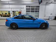 Bmw Light Price New 2019 Bmw M4 Coupe Coupe In Edmonton 19m47232