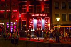 Red Light District Amsterdam History 10 Best Things To Do In Amsterdam Netherlands Resouri