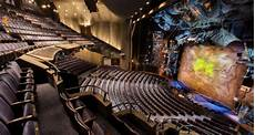 Wicked Seating Chart Gershwin Theatre Photo Flash Tour Broadway S Gershwin Theatre See Wicked