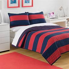 nottingham stripe by izod bedding beddingsuperstore