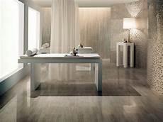 pavimenti in ceramica per interni prezzi pavimenti moderni bussolengo verona fornitura gres
