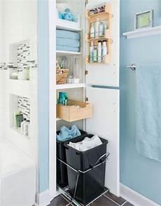 storage bathroom ideas 30 best bathroom storage ideas and designs for 2017