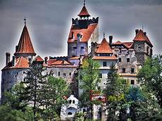 Historical Castles Our Tours One Day Tours Castles Of