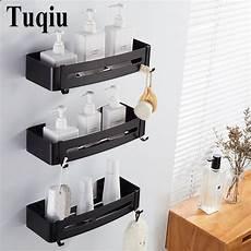 etagere bathroom bathroom shelf bath shower shelf bath shoo holder