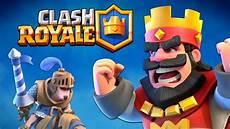 Clash Lights Clash Royale Clash Royale To Get A Major August Update Neurogadget