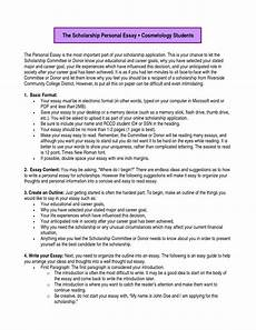 Sample Career Goals And Objectives 008 Essay Example Work Goals And Objectives Examples