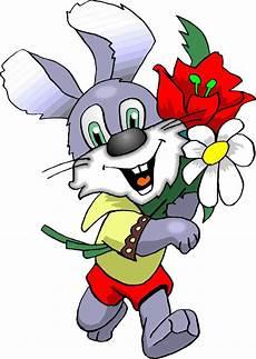 desenho coloridos desenhos de coelhos coloridos