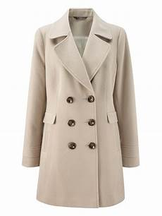 coats for plus size classic coats for plus size at bonmarche stylish