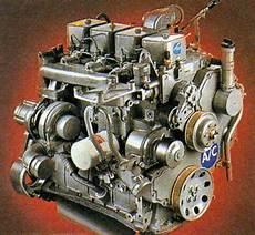 Ford F 100 3 9 Tdi