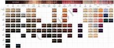 Schwarzkopf Professional Igora Color Chart Schwarzkopf Professional Igora Royal Glamot Com