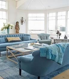 home decor beach house decorating home decor