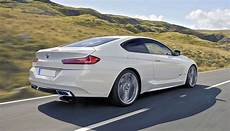 2019 bmw 6 series 2019 bmw 6 series used review update tyre size