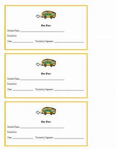 Hall Pass Template Hall Pass Template For Teachers Teacher Printables