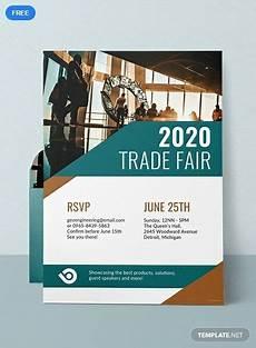 Event Invitation Templates Free Free Corporate Event Invitation Event Invitation Design