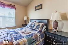 Ls For Bedroom Cedar Ls 2022 By Kit Custom Homebuilders