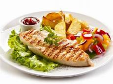 Diet Chart For Non Vegetarian How To Lose Weight Eating Chicken Follow This Non