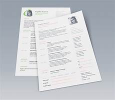 Clean Resume Template Free 25 Best Free Resume Cv Templates Psd Download Psd