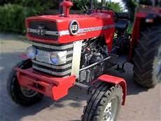 1975 Massey Ferguson 168 Multipower Tractorshed Com