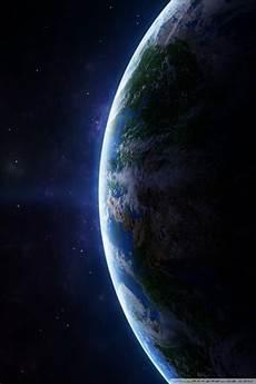 4k iphone wallpaper earth planet earth 4k hd desktop wallpaper for 4k ultra hd tv